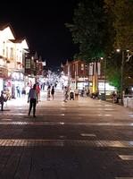 Altstadt Side